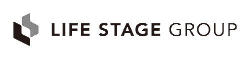 採用情報 | 株式会社ライフステージ